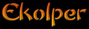 Ekolper.Com